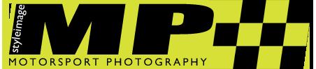 Styleimage Motorsport Photography